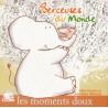 CD Berceuses du Monde
