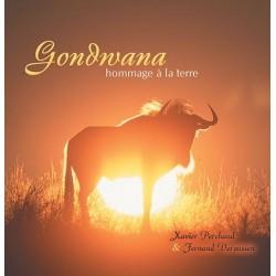 CD Gondwana