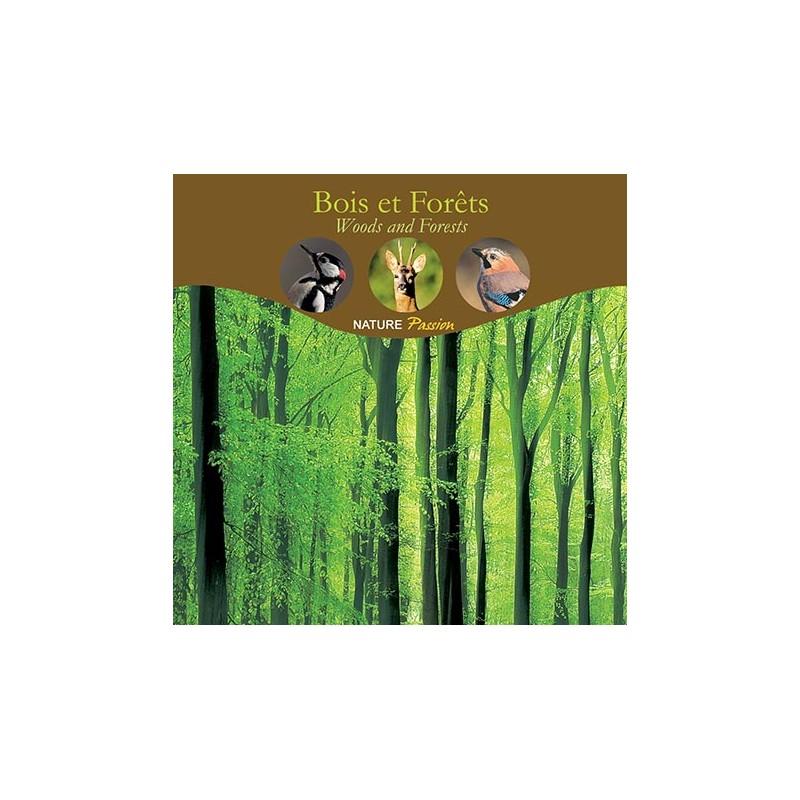 CD Bois et For u00eats www chiff chaff com # Fiscalité Bois Et Forêts