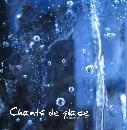 cd Chant de glace de Boris Jollivet