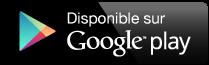 google play lecteurs qr