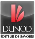 Editions Dunod partenaire de Chiff-Chaff