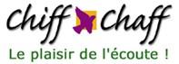 www.chiff-chaff.com