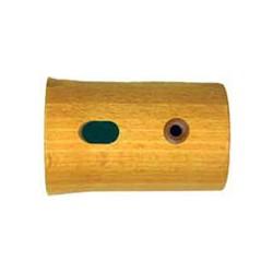 Appeau Pigeon (livré dans une boîte en bois)