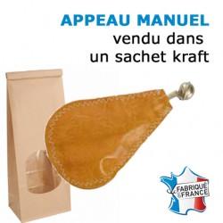 Appeau Moineau