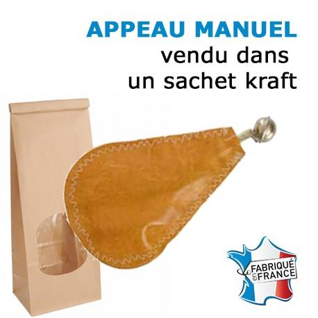 Appeau Moineau (sachet kraft)