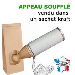 Appeau Chevreuil (sachet kraft)