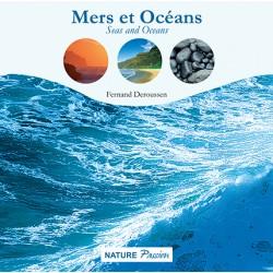 CD Mers et océans