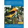 Coffret Oiseaux d'Europe (2 CD MP3)