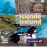 CD Islande