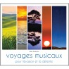Voyages Musicaux