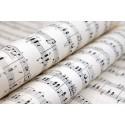 - - Classical music