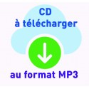 ALL CDs IN MP3