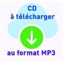 TOUS LES CD EN MP3