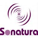 Cd Sonatura