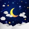 - - Pretty lullabies