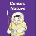 - - Contes Chiff-Chaff