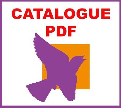 Cliquez pour télécharger nos catalogues en PDF